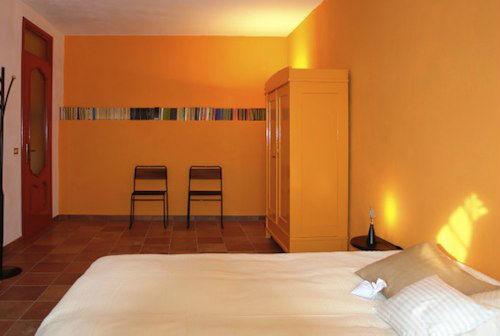 chambre-orange-libre