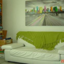 b33 sofa cuir007