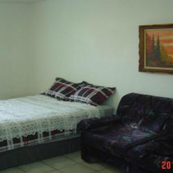 b 2 lit sofa peinture