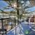 Québec - Luxueux condo meublé avec vue sur le fleuve - Image 1