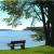Québec - Luxueux condo meublé avec vue sur le fleuve - Image 10
