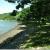 Québec - Luxueux condo meublé avec vue sur le fleuve - Image 9