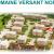 Domaine Versant Nord