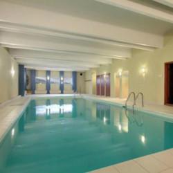 piscine inter