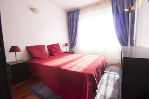 Montr al grand appartement 2 1 2 louer meubl appartqc for Louer un appartement meuble a montreal
