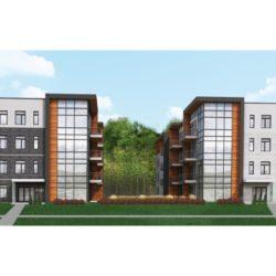 4-PERSPECTIVE-DE-FACE-Les-Immeubles-Locatifs-Harmonie