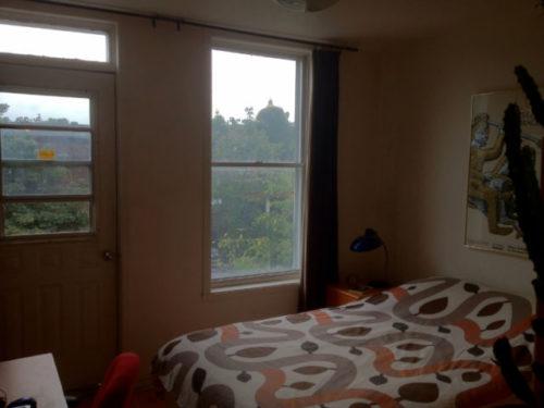 Plateau mont royal logement 3 1 2 meubl occupation - Appartement meuble plateau mont royal ...