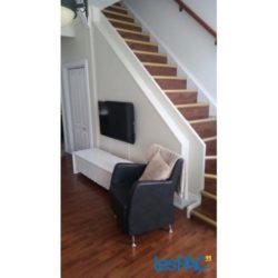 1-escalier