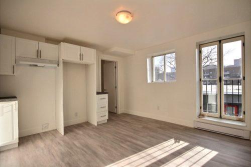 appartement_2_4