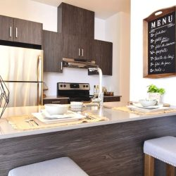 LaVoileBoisbriand-Quebec-Kitchen