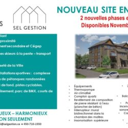 Feuille promo Fr - Nouvelles phases