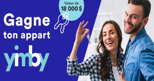 concours-noovo-gagne-ton-appart-yimby