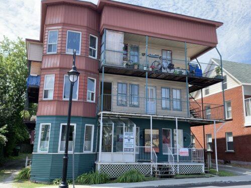 facade 183-195 Alexandre en 700 (1)